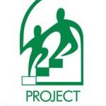 projectcornerstonelogo