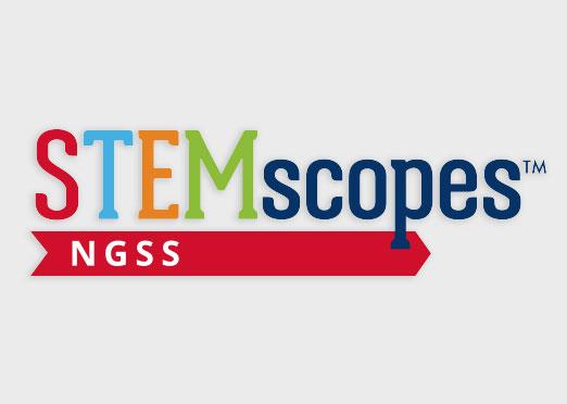 STEMscopes icon
